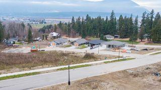 Photo 43: 60 Southeast 15 Avenue in Salmon Arm: FOOTHILL ESTATES House for sale (SE Salmon Arm)  : MLS®# 10189323