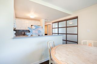 Photo 12: 801 555 JERVIS STREET in Vancouver: Coal Harbour Condo for sale (Vancouver West)  : MLS®# R2330860