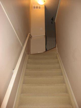 Photo 9: 12 - 30 Oak Vista Drive in St. Albert: Condominium for rent