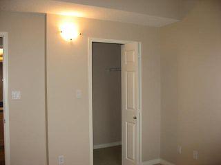 Photo 8: 12 - 30 Oak Vista Drive in St. Albert: Condominium for rent