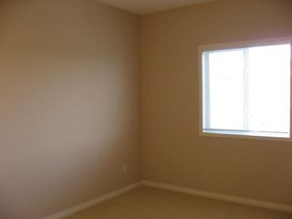 Photo 5: 12 - 30 Oak Vista Drive in St. Albert: Condominium for rent