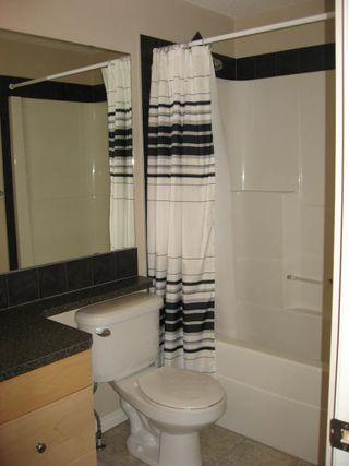 Photo 6: 12 - 30 Oak Vista Drive in St. Albert: Condominium for rent