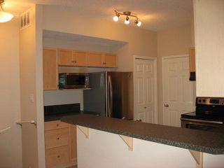 Photo 3: 12 - 30 Oak Vista Drive in St. Albert: Condominium for rent