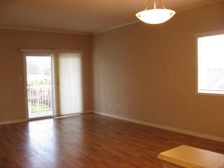 Photo 4: 12 - 30 Oak Vista Drive in St. Albert: Condominium for rent