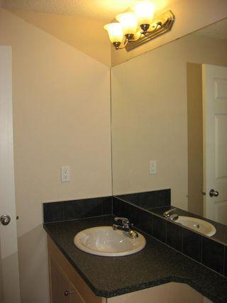 Photo 7: 12 - 30 Oak Vista Drive in St. Albert: Condominium for rent