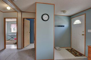 Photo 14: 134 1655 Ord Rd in Kamloops: Brock Manufactured Home for sale : MLS®# 151211