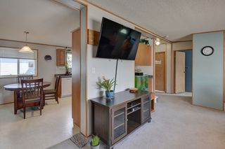 Photo 8: 134 1655 Ord Rd in Kamloops: Brock Manufactured Home for sale : MLS®# 151211