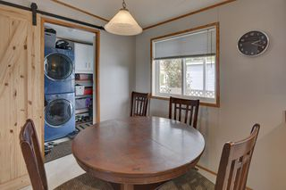 Photo 7: 134 1655 Ord Rd in Kamloops: Brock Manufactured Home for sale : MLS®# 151211