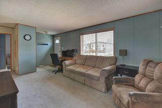 Photo 10: 134 1655 Ord Rd in Kamloops: Brock Manufactured Home for sale : MLS®# 151211