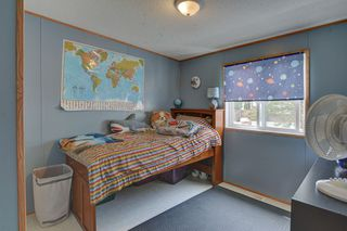 Photo 18: 134 1655 Ord Rd in Kamloops: Brock Manufactured Home for sale : MLS®# 151211