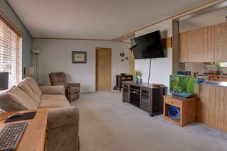 Photo 9: 134 1655 Ord Rd in Kamloops: Brock Manufactured Home for sale : MLS®# 151211