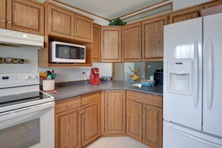Photo 4: 134 1655 Ord Rd in Kamloops: Brock Manufactured Home for sale : MLS®# 151211