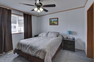 Photo 12: 134 1655 Ord Rd in Kamloops: Brock Manufactured Home for sale : MLS®# 151211