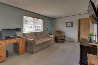 Photo 11: 134 1655 Ord Rd in Kamloops: Brock Manufactured Home for sale : MLS®# 151211