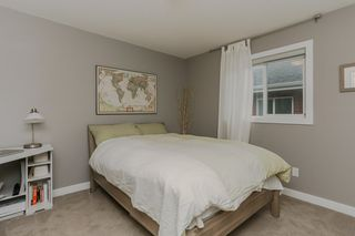 Photo 25: 2248 BLUE JAY LANDING in Edmonton: Zone 59 House for sale : MLS®# E4166578