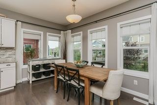 Photo 11: 2248 BLUE JAY LANDING in Edmonton: Zone 59 House for sale : MLS®# E4166578