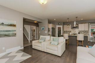 Photo 6: 2248 BLUE JAY LANDING in Edmonton: Zone 59 House for sale : MLS®# E4166578