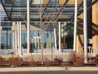 Main Photo: 106 2504 109 Street in Edmonton: Zone 16 Condo for sale : MLS®# E4167323