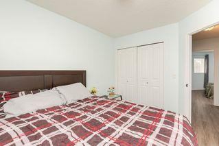 Photo 15: 134 HEMINGWAY Road in Edmonton: Zone 58 House Half Duplex for sale : MLS®# E4168873
