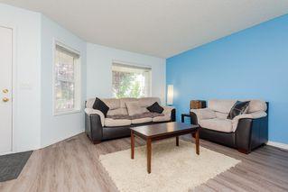 Photo 4: 134 HEMINGWAY Road in Edmonton: Zone 58 House Half Duplex for sale : MLS®# E4168873