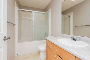 Photo 19: 134 HEMINGWAY Road in Edmonton: Zone 58 House Half Duplex for sale : MLS®# E4168873