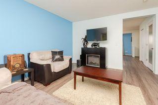 Photo 6: 134 HEMINGWAY Road in Edmonton: Zone 58 House Half Duplex for sale : MLS®# E4168873