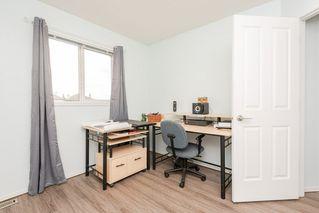 Photo 17: 134 HEMINGWAY Road in Edmonton: Zone 58 House Half Duplex for sale : MLS®# E4168873