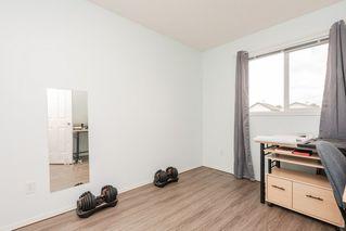 Photo 16: 134 HEMINGWAY Road in Edmonton: Zone 58 House Half Duplex for sale : MLS®# E4168873