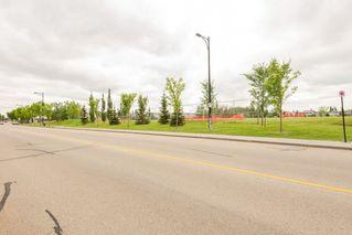 Photo 22: 134 HEMINGWAY Road in Edmonton: Zone 58 House Half Duplex for sale : MLS®# E4168873