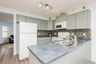 Photo 8: 134 HEMINGWAY Road in Edmonton: Zone 58 House Half Duplex for sale : MLS®# E4168873