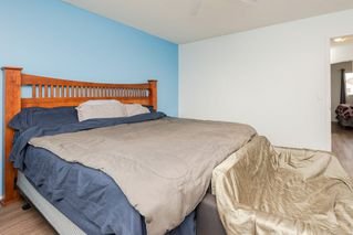 Photo 13: 134 HEMINGWAY Road in Edmonton: Zone 58 House Half Duplex for sale : MLS®# E4168873