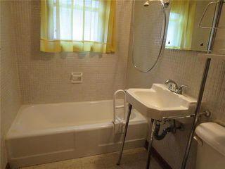Photo 7: 9 Aster Avenue in Winnipeg: Garden City Residential for sale (4G)  : MLS®# 1925021