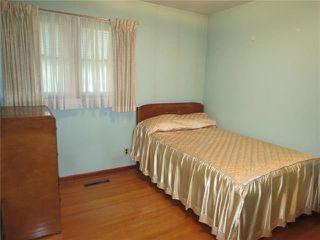 Photo 6: 9 Aster Avenue in Winnipeg: Garden City Residential for sale (4G)  : MLS®# 1925021