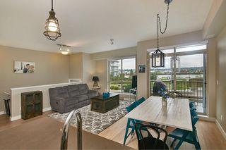 "Main Photo: 21 10133 RIVER Drive in Richmond: Bridgeport RI Townhouse for sale in ""PARC RIVIERA"" : MLS®# R2407498"