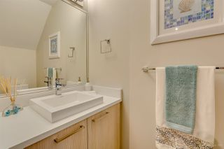 """Photo 2: 207 7001 ROYAL OAK Avenue in Burnaby: Metrotown Townhouse for sale in """"ME-ANTA"""" (Burnaby South)  : MLS®# R2415096"""