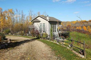 Photo 49: 480042 RR275: Rural Wetaskiwin County House for sale : MLS®# E4177906