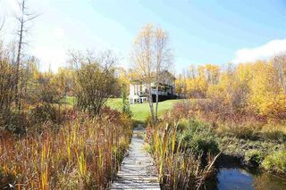Photo 26: 480042 RR275: Rural Wetaskiwin County House for sale : MLS®# E4177906