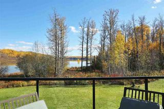 Photo 27: 480042 RR275: Rural Wetaskiwin County House for sale : MLS®# E4177906