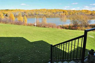 Photo 28: 480042 RR275: Rural Wetaskiwin County House for sale : MLS®# E4177906