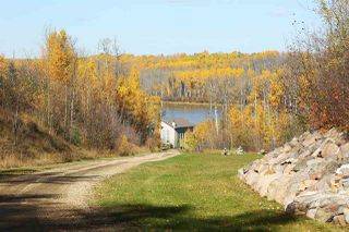 Photo 45: 480042 RR275: Rural Wetaskiwin County House for sale : MLS®# E4177906