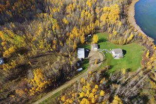 Photo 5: 480042 RR275: Rural Wetaskiwin County House for sale : MLS®# E4177906