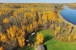 Photo 44: 480042 RR275: Rural Wetaskiwin County House for sale : MLS®# E4177906