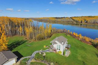 Photo 1: 480042 RR275: Rural Wetaskiwin County House for sale : MLS®# E4177906