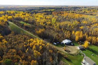Photo 43: 480042 RR275: Rural Wetaskiwin County House for sale : MLS®# E4177906