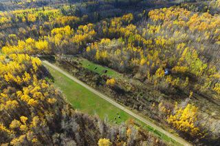 Photo 50: 480042 RR275: Rural Wetaskiwin County House for sale : MLS®# E4177906