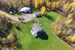 Photo 7: 480042 RR275: Rural Wetaskiwin County House for sale : MLS®# E4177906