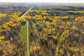 Photo 4: 480042 RR275: Rural Wetaskiwin County House for sale : MLS®# E4177906