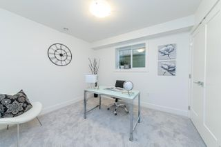 Photo 17: 1192 CROFT Road in North Vancouver: Lynn Valley House for sale : MLS®# R2418837