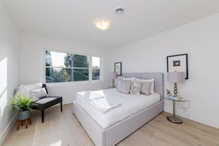 Photo 13: 1192 CROFT Road in North Vancouver: Lynn Valley House for sale : MLS®# R2418837