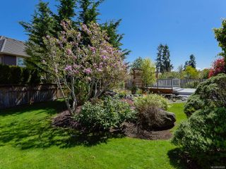 Photo 37: 3259 Majestic Dr in COURTENAY: CV Crown Isle House for sale (Comox Valley)  : MLS®# 829439